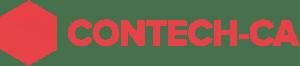 CONTECH-CA Logo
